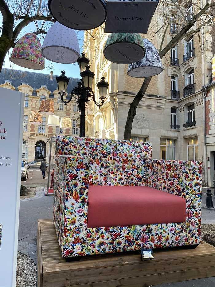 Paris Déco Off 2020 img0090
