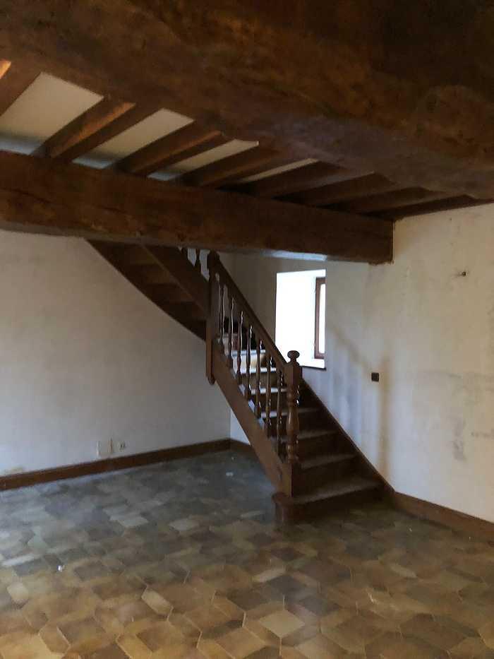 Rénovation d''escaliers 635591253948012211586572681375433244540928n