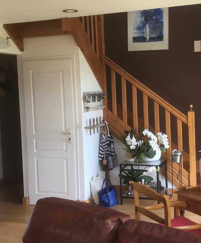 Rénovation d''escaliers 877834205983033310163327144210130144329728n