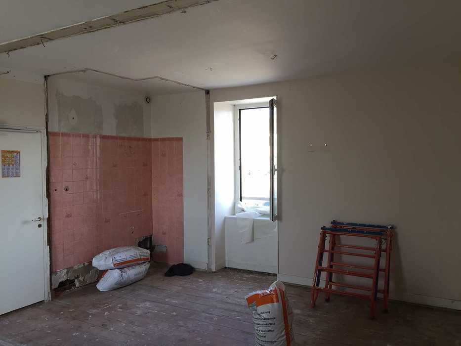 Création & Décoration complète d''une chambre d''hôtel / Hôtel les Agapanthes - Ploubazlanec (22) 5309730522963743639736526728818648670011392n